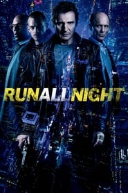 Streaming sources for Run All Night