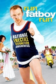 Streaming sources for Run Fatboy Run