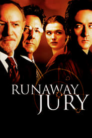 Streaming sources for Runaway Jury