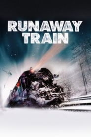 Streaming sources for Runaway Train