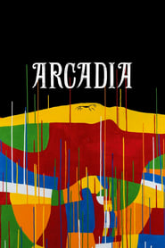 Streaming sources for Arcadia
