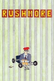 Streaming sources for Rushmore