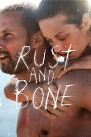 Streaming sources for Rust and Bone