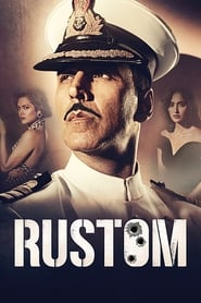 Streaming sources for Rustom