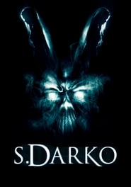 Streaming sources for S Darko
