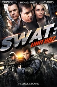 Streaming sources for Swat Unit 887