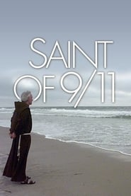 Streaming sources for Saint of 911