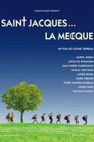 Streaming sources for SaintJacques La Mecque
