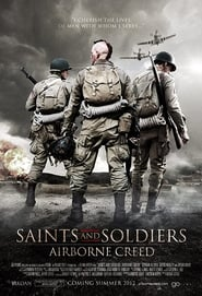 Streaming sources for Saints and Soldiers Airborne Creed