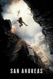 Streaming sources for San Andreas