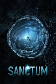 Streaming sources for Sanctum
