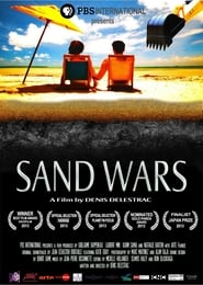 Streaming sources for Sand Wars