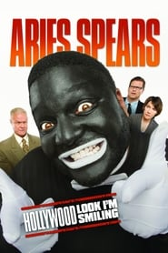 Streaming sources for Aries Spears Hollywood Look Im Smiling