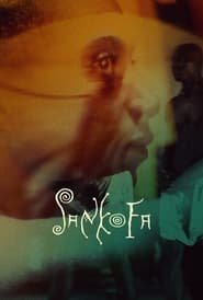 Streaming sources for Sankofa