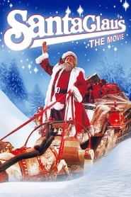 Streaming sources for Santa Claus The Movie