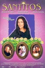 Streaming sources for Santitos