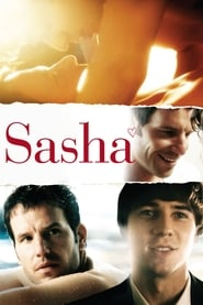 Streaming sources for Sasha