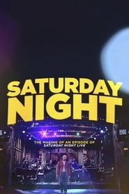 Streaming sources for Saturday Night