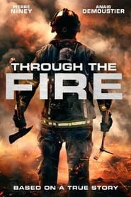 Streaming sources for Through the Fire