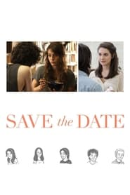 Streaming sources for Save the Date