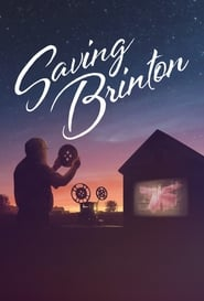Streaming sources for Saving Brinton