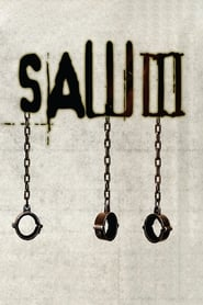 Streaming sources for Saw III