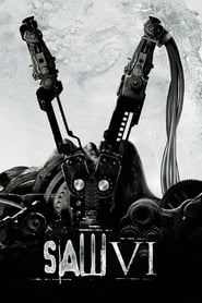 Streaming sources for Saw VI