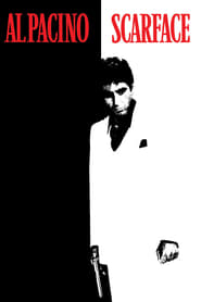 Streaming sources for Scarface