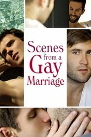 Streaming sources for Scenes from a Gay Marriage