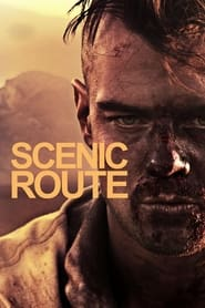 Streaming sources for Scenic Route