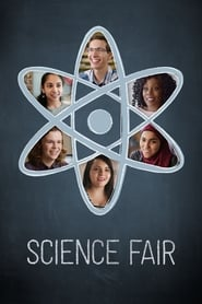 Streaming sources for Science Fair