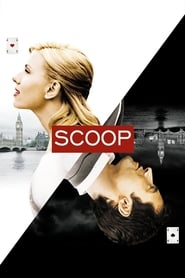 Streaming sources for Scoop