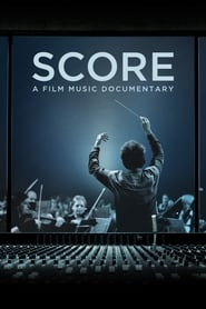 Streaming sources for Score A Film Music Documentary
