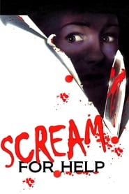 Streaming sources for Scream for Help