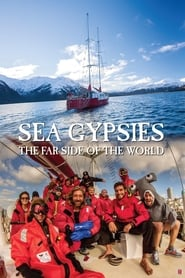 Streaming sources for Sea Gypsies The Far Side of the World