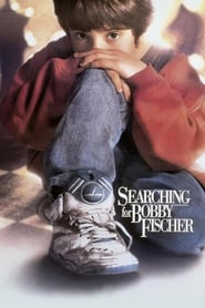 Streaming sources for Searching for Bobby Fischer