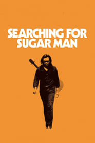 Streaming sources for Searching for Sugar Man