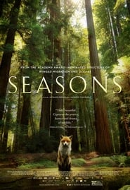Streaming sources for Seasons