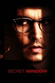 Streaming sources for Secret Window