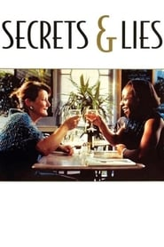 Streaming sources for Secrets  Lies