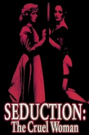 Streaming sources for Seduction The Cruel Woman