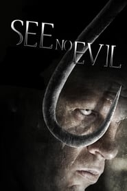 Streaming sources for See No Evil