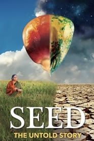 Streaming sources for SEED The Untold Story