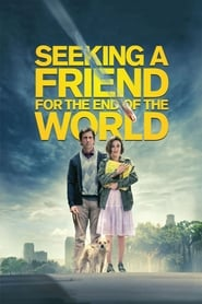 Streaming sources for Seeking a Friend for the End of the World