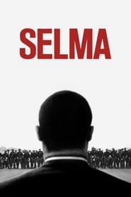 Streaming sources for Selma