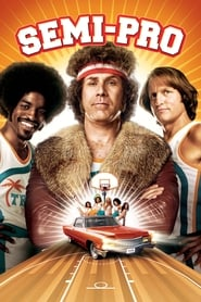 Streaming sources for SemiPro