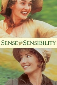 Streaming sources for Sense and Sensibility