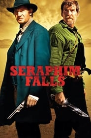 Streaming sources for Seraphim Falls