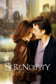 Streaming sources for Serendipity
