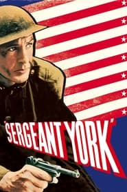 Streaming sources for Sergeant York